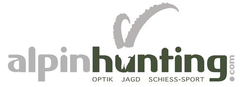 alpinhunting.com-Logo