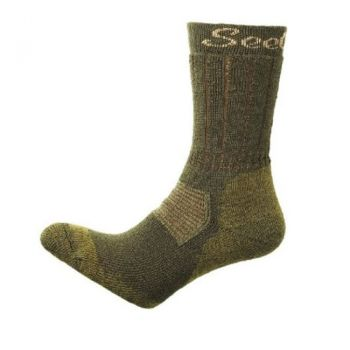 SEELAND Basic Kids socks