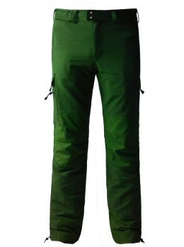 Ibex - Grizzly Winter Damenhose
