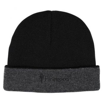 Pinewood Hat Storlien-Reversible