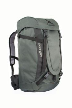 CARJANI Diana Light 2.0 backpack