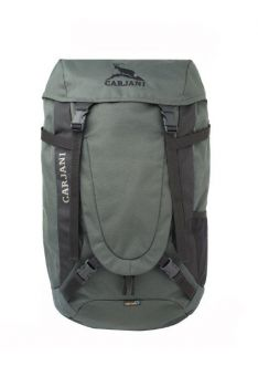 CARJANI Diana Plus backpack