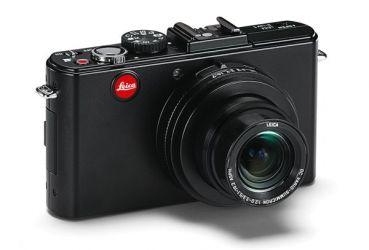 Leica Entfernungsmesser Herren : Alpinhunting leica