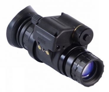 GSCI PBS14 Night Vision Multi-Purpose Monocular