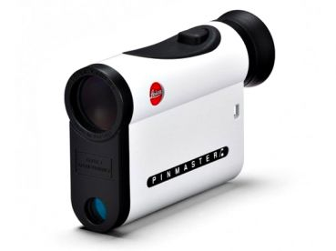 Laser Entfernungsmesser Norma : Alpinhunting.com entfernungsmesser