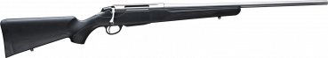 TIKKA T3X LITE STAINLESS DX 308 WIN