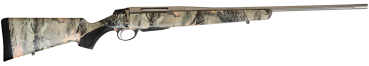 TIKKA T3X LITE CAMO STAINLESS DX 300 WIN. MAG