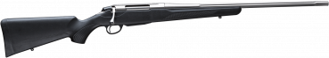 TIKKA T3X SUPERLITE FLUTED STAINLESS DX 22-250 REM