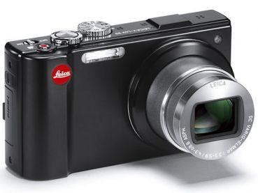 Leica Entfernungsmesser Herren : Alpinhunting.com leica