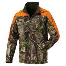 Pinewood Hunting  jacket Michigan